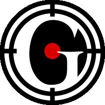 GUN Logo Final