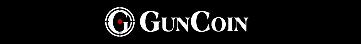 gun01-728x90