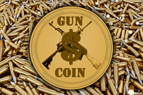 guncoin_splash_320x480
