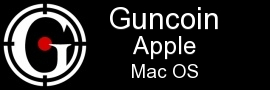 apple_wallet_download