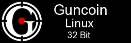 Linux_32 bit wallet_download
