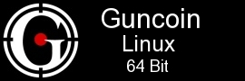 Linux 64bit_wallet_download