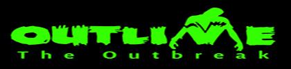 Outlivetheoutbreak.com