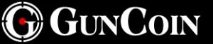 GUN Banner1