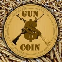gun01-200x200