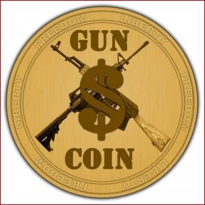 gun01-250x250