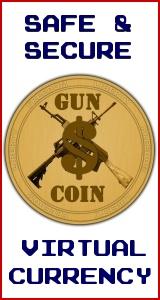 gun01b-160x300