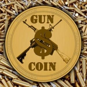 gun02-250x250