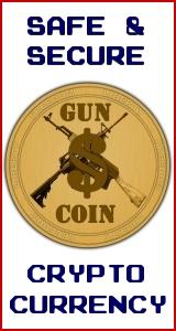 gun02b-160x300