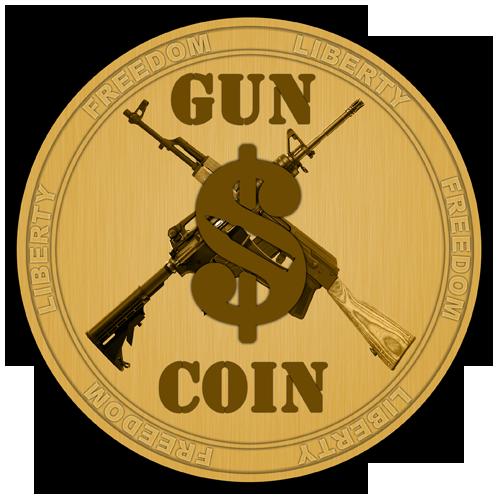 guncoin_logo_500x500